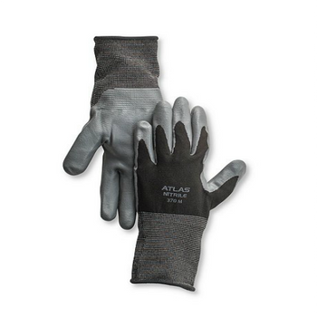 Gloves Black Hawk Nylon