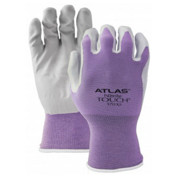 Kids Gloves - Mighty Mites