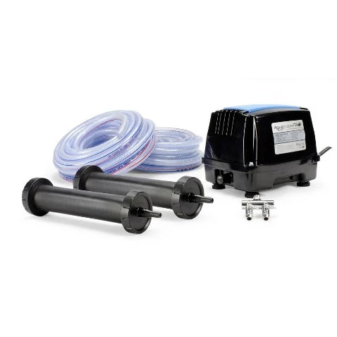 Pro Air 60 Aeration Kit
