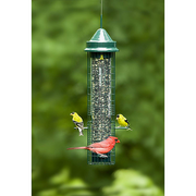 Squirrel Buster Feeder Model #1015