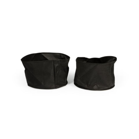Aquatic Plant Pot Pack 12 x 8