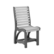 Dining Side Chair - C35