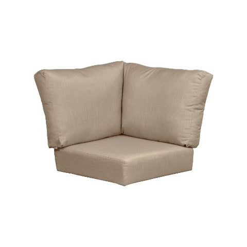 Sectional Cushion - DSC04