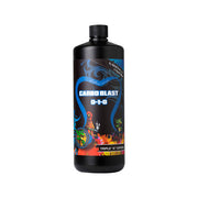 Liquid Carbo Blast 1L - Future Harvest Hydroponics
