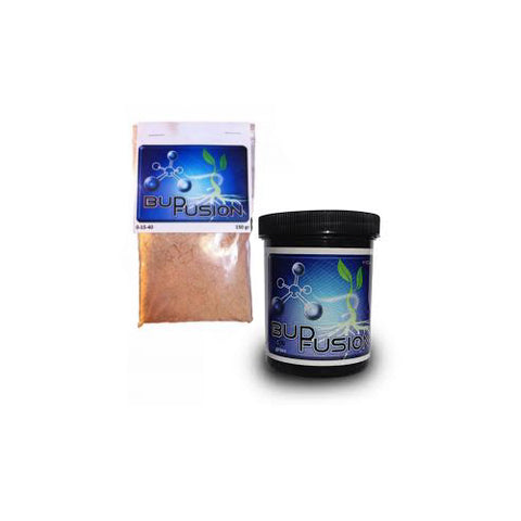 Hydro Bud Fusion 150g - Innovating Plant Products Hydroponics