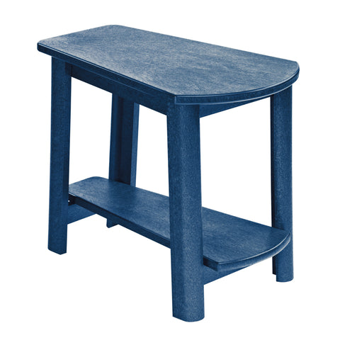 Adirondack Side Table - T04