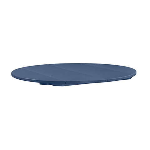 "40"" Round Table Top - TT04"