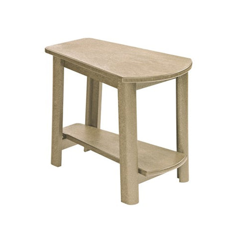 T04 ADDY SIDE TABLE BEIGE 07