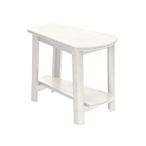 T04 ADDY SIDE TABLE WHITE 02