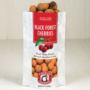 Chukar Cherries Black Forest 2.75 oz.