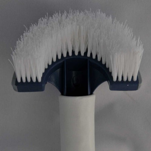 Hot Tub Brush Beachcomber Accessories