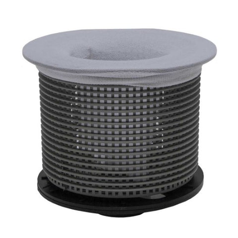 Filter Savers 5pk  Beachcomber Hot Tubs
