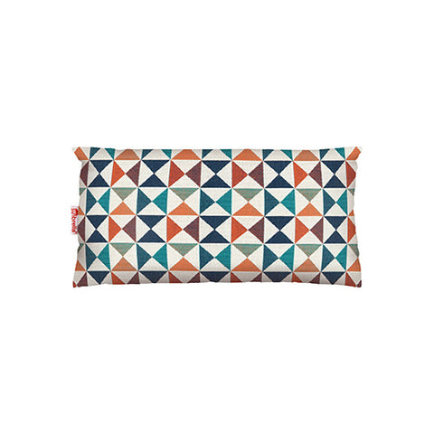 TP12 Accent Pillow