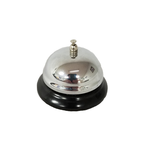 Counter-Top Bell