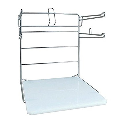 T Shirt Bag Rack 1/6bbl