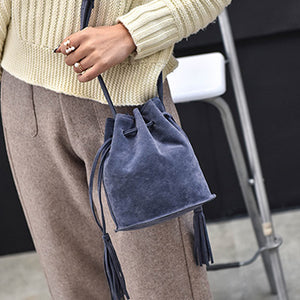 Toulon Crossbody