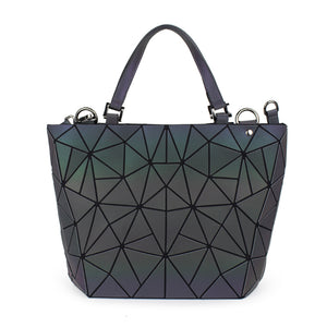 Cassis2 Flash Tote