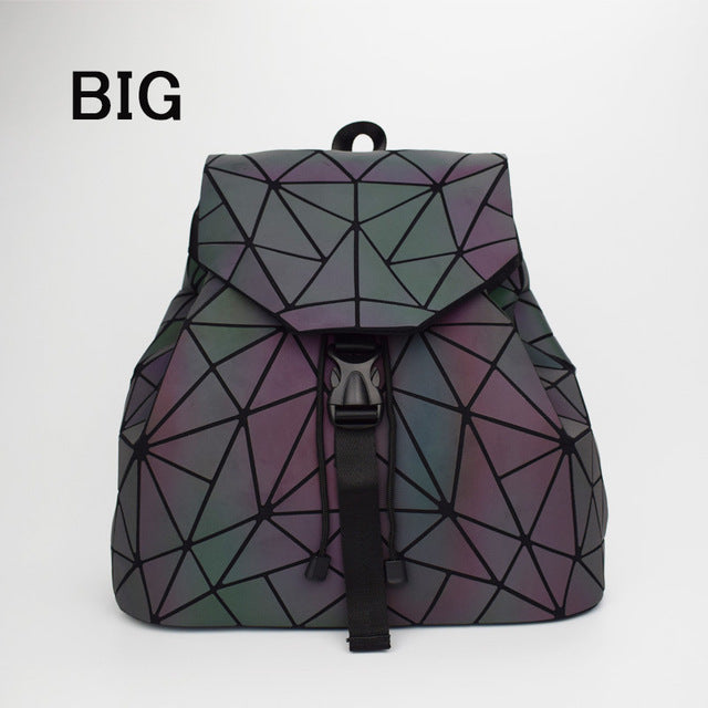 Aubagne Flash Backpack