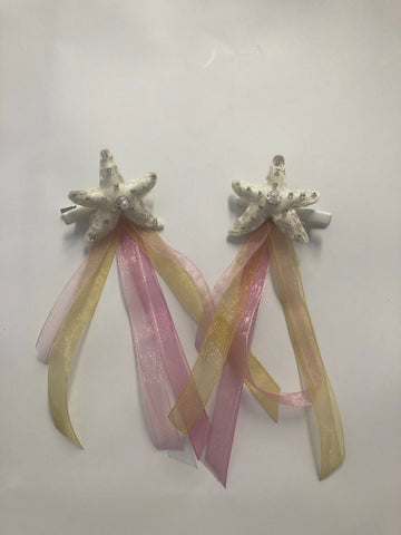 LM-Starfish clips