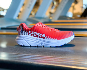 Hoka M RINCON 2 Fiesta / Turkish Sea