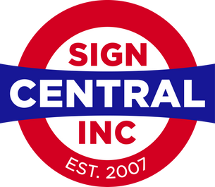 Sign Central, Inc