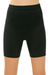 CalmWear Sensory Compression Shorts | Boys