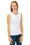 CalmWear Therapy Vest | Girls