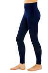 CalmWear Therapy Leggings | Girls