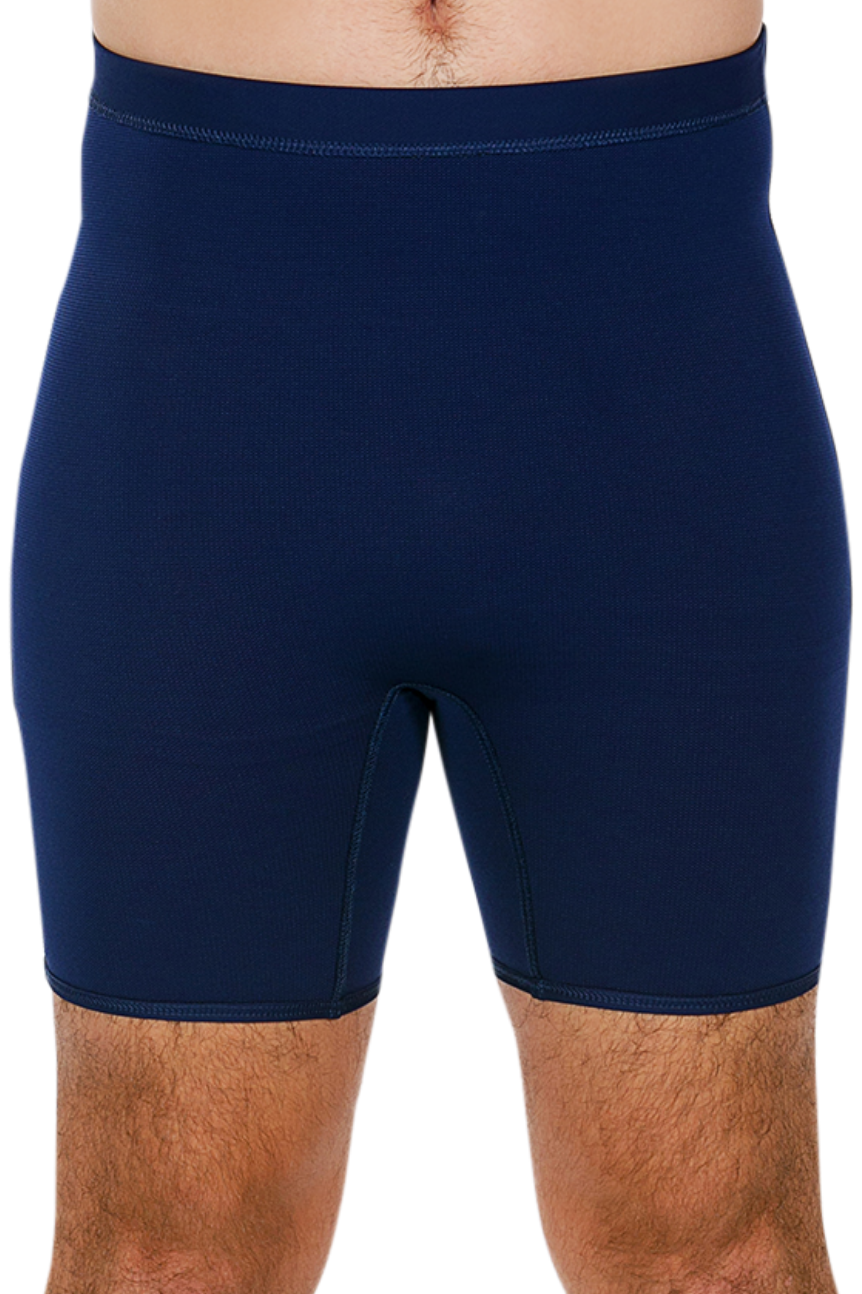 CalmWear Sensory Compression Shorts | Men