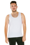 CalmWear Therapy Vest | Men