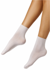 3 Pack Of CalmWear Sensory Socks | Adult