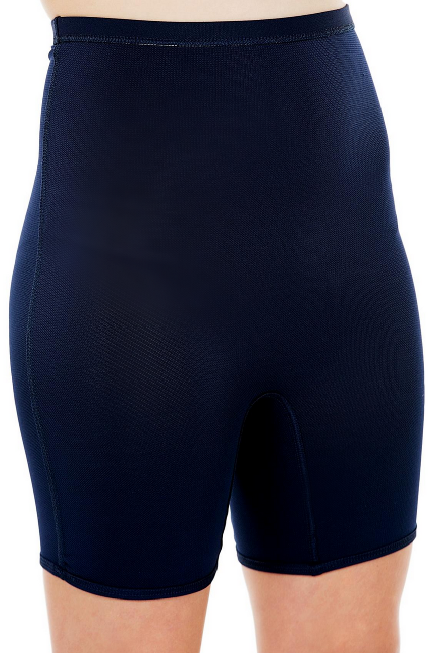 CalmWear Sensory Compression Shorts | Womens