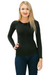 CalmWear Sensory Shirt- Long Sleeve | Women