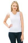 CalmWear Therapy Vest | Women
