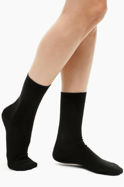 3 Pack Of CalmWear Sensory Socks | Child