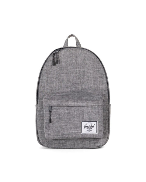 Herschel Supply Co. Classic XL