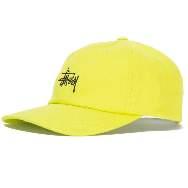 820755bf2b6 Stussy Ripstop Contrast Cap – The Full Kit