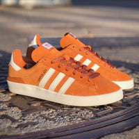 Adidas Campus ADV - Tech Copper