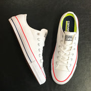 Converse Chuck Taylor Pro Low
