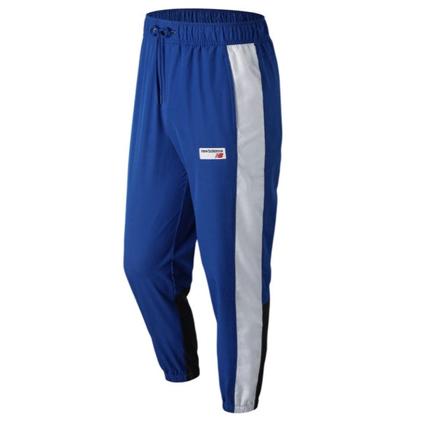 New Balance Windbreaker Pant