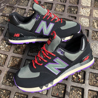 New Balance 574 Trail