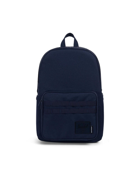 Herschel Supply Co. x Independent Pop Quiz