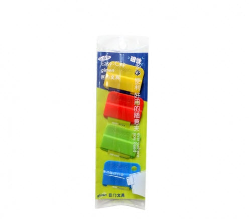 Removable Clip Dividers - Stationery - Selling Social