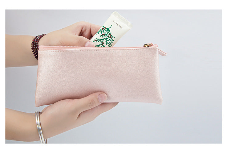 Pencil Pouch - Stationery - Selling Social