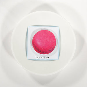 Pink Macaron Sticky Notes - Stationery - Selling Social