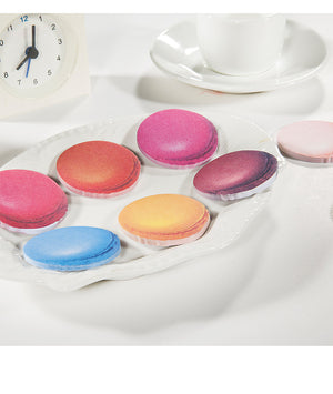 Macaron Sticky Notes - Stationery - Selling Social