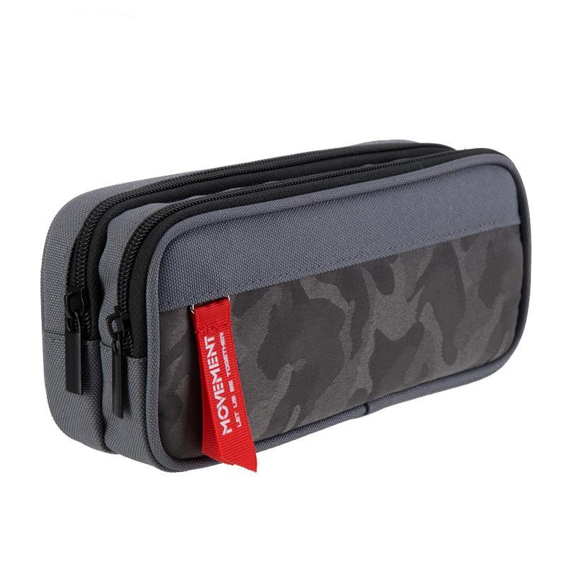 Pencil Pouches - Stationery - Selling Social