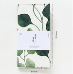 Hobonichi Style Travel Journal - Stationery - Selling Social