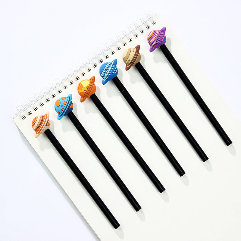 pens & pencils - Stationery