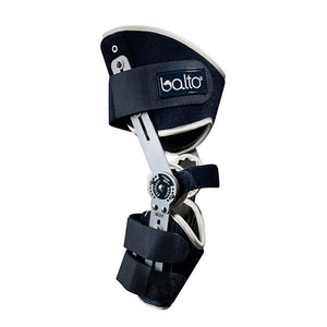 Balto® Ligatek – Adjustable Hinged Knee Brace